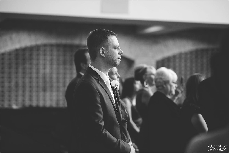 Arlington Heights Wedding Photographer_0004.jpg