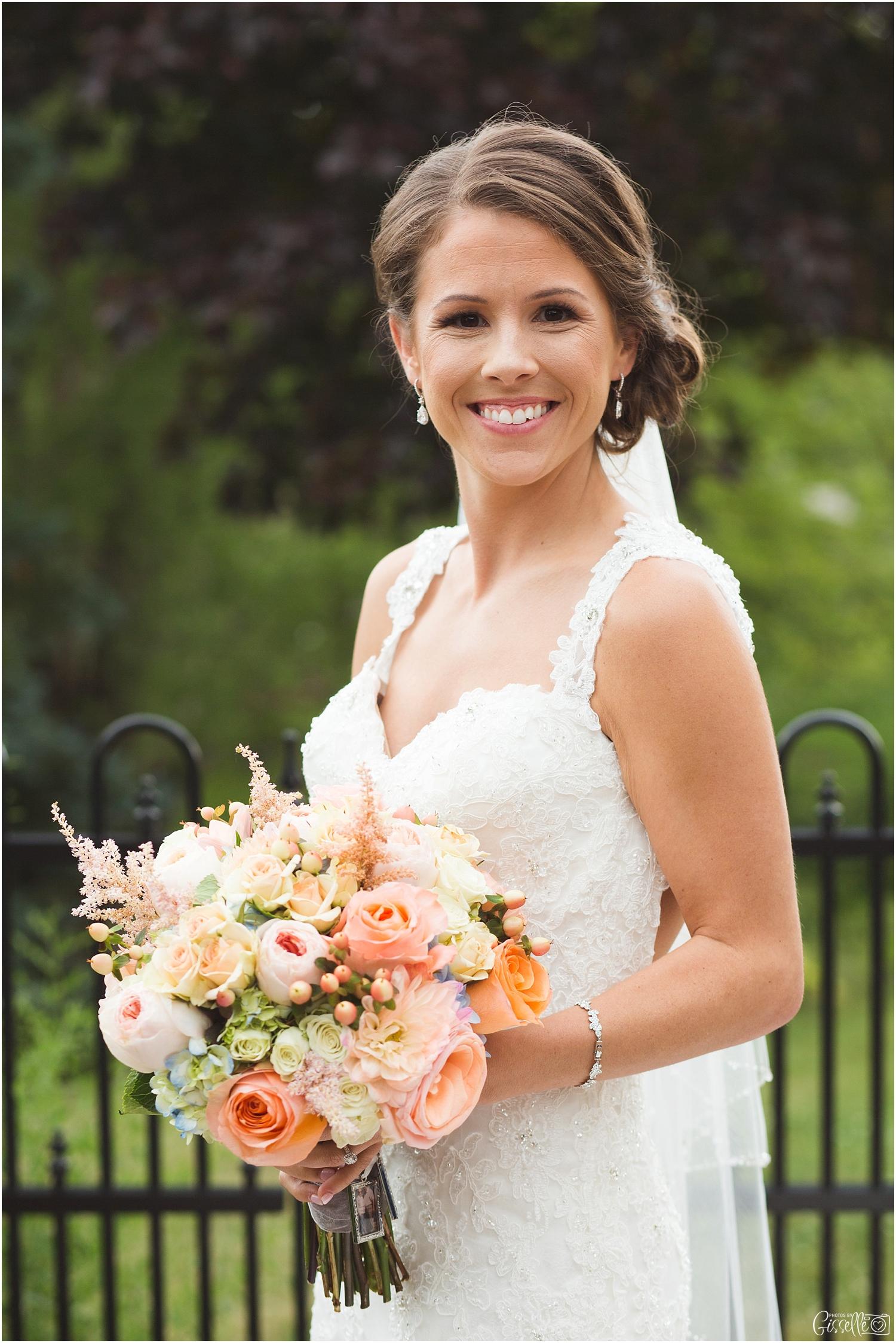 Arlington Heights Wedding Photographer_0002.jpg