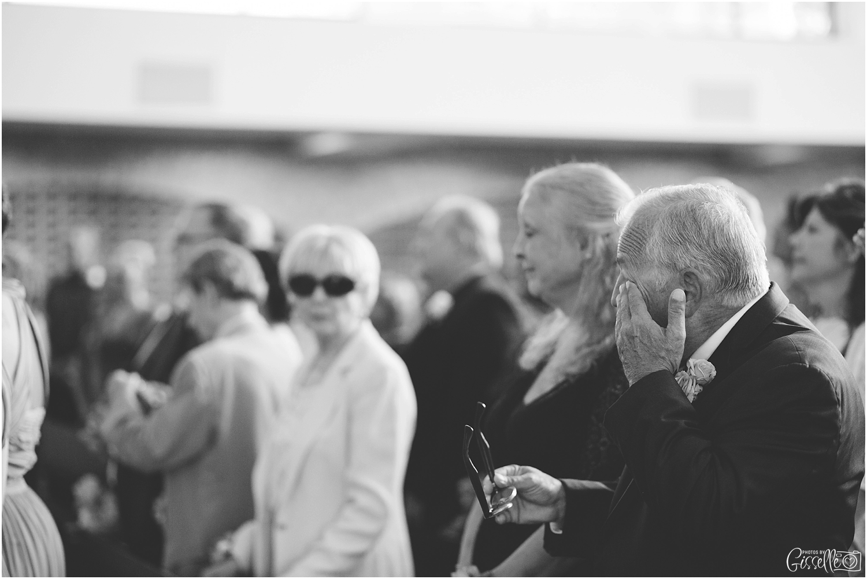 Arlington Heights Wedding Photographer_0006.jpg