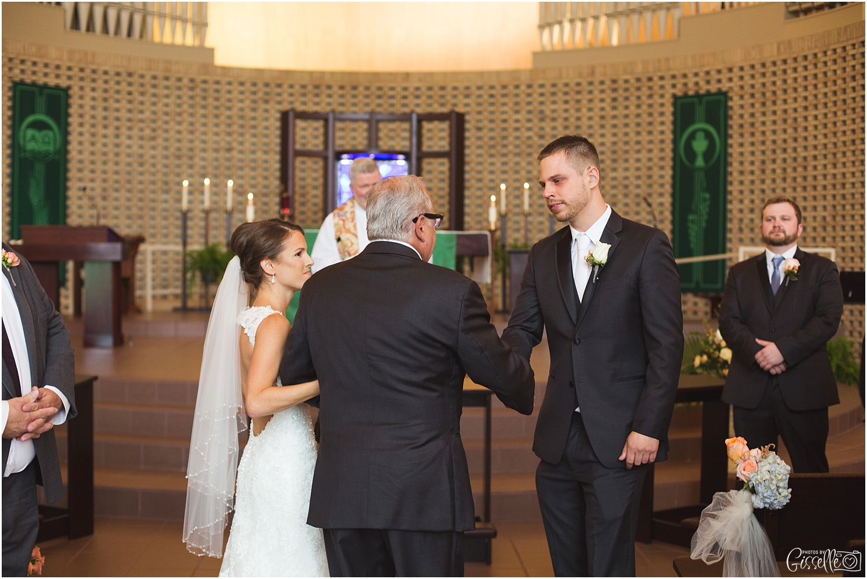 Arlington Heights Wedding Photographer_0005.jpg