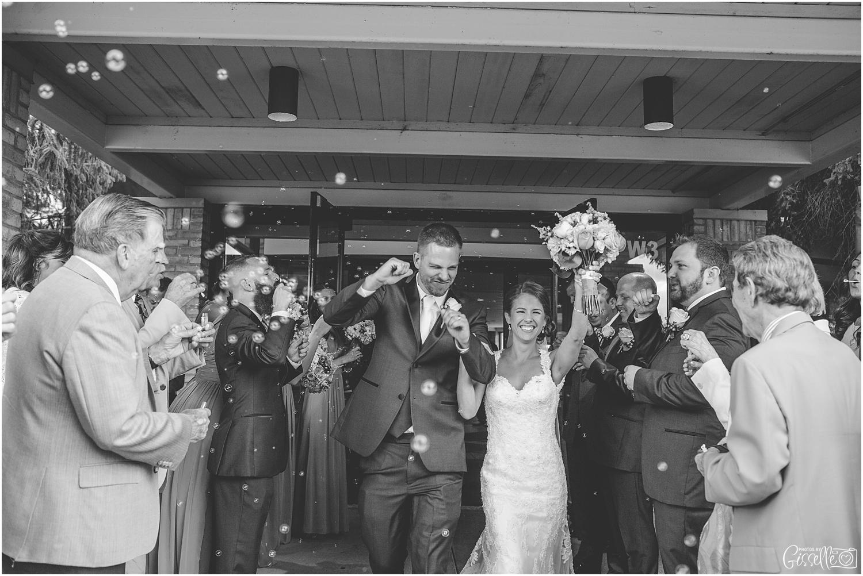 Arlington Heights Wedding Photographer_0010.jpg