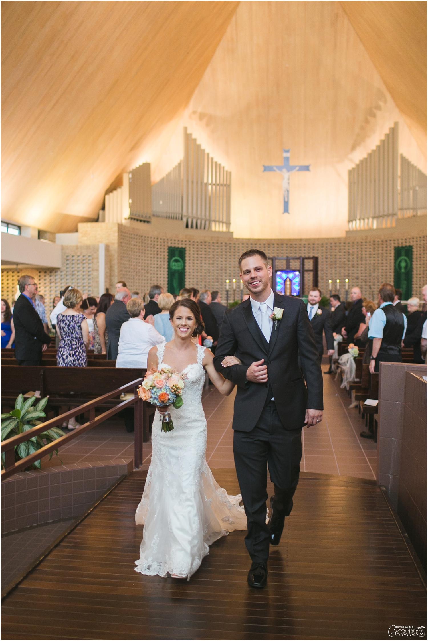 Arlington Heights Wedding Photographer_0009.jpg