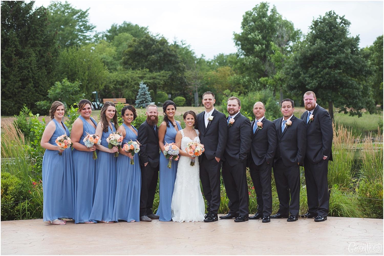 Arlington Heights Wedding Photographer_0011.jpg