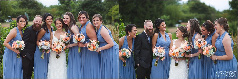 Arlington Heights Wedding Photographer_0012.jpg
