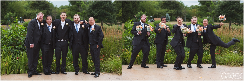 Arlington Heights Wedding Photographer_0013.jpg