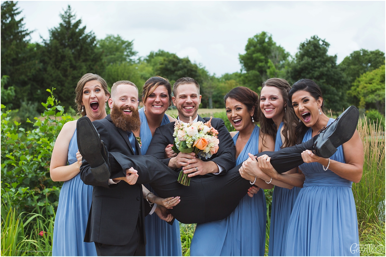 Arlington Heights Wedding Photographer_0014.jpg
