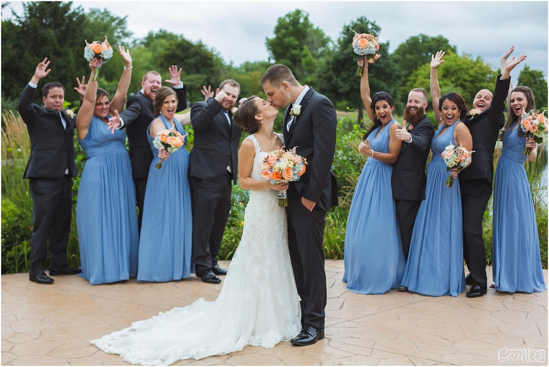Arlington Heights Wedding Photographer_0015.jpg