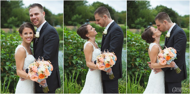 Arlington Heights Wedding Photographer_0017.jpg