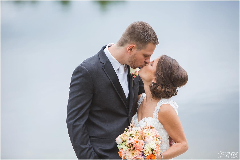 Arlington Heights Wedding Photographer_0018.jpg