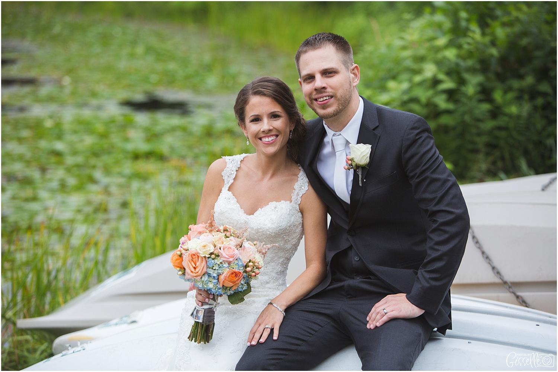 Arlington Heights Wedding Photographer_0020.jpg