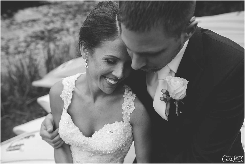 Arlington Heights Wedding Photographer_0021.jpg