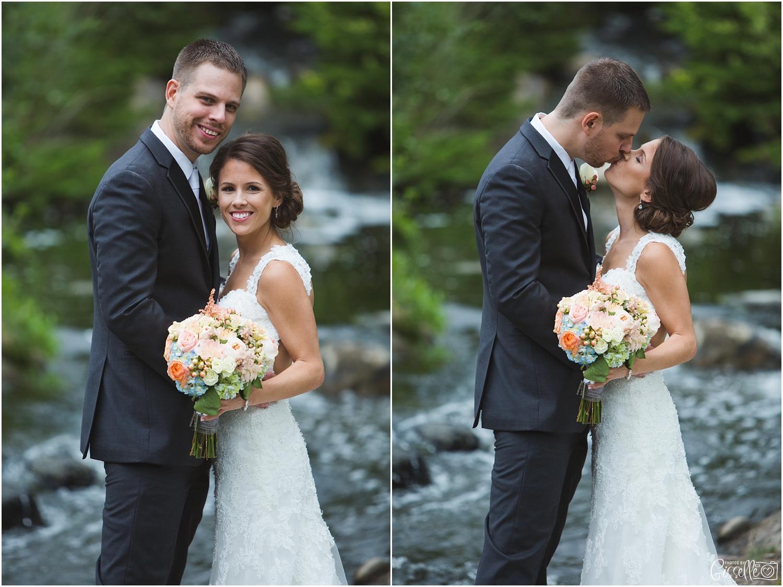 Arlington Heights Wedding Photographer_0022.jpg
