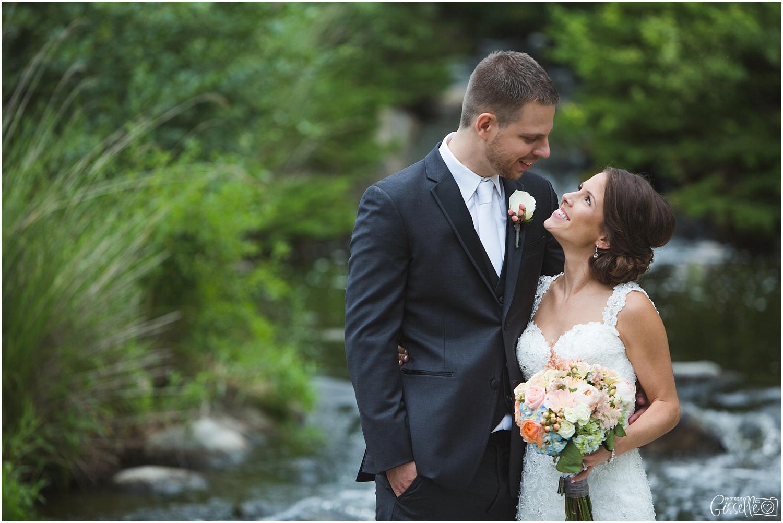 Arlington Heights Wedding Photographer_0023.jpg