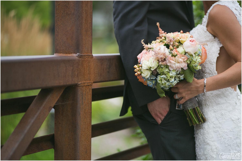 Arlington Heights Wedding Photographer_0024.jpg