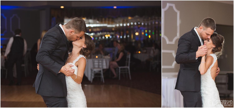 Arlington Heights Wedding Photographer_0027.jpg