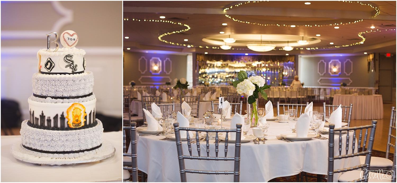Arlington Heights Wedding Photographer_0026.jpg
