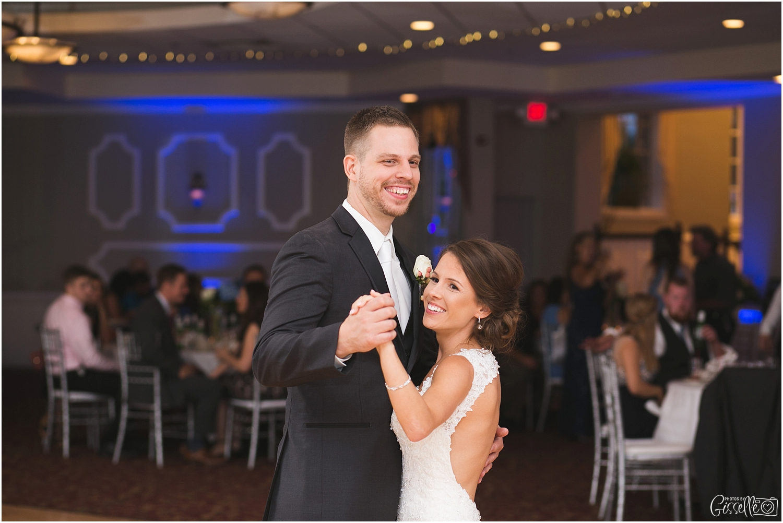 Arlington Heights Wedding Photographer_0028.jpg