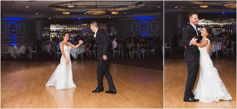 Arlington Heights Wedding Photographer_0029.jpg