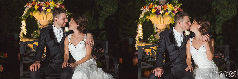 Arlington Heights Wedding Photographer_0032.jpg