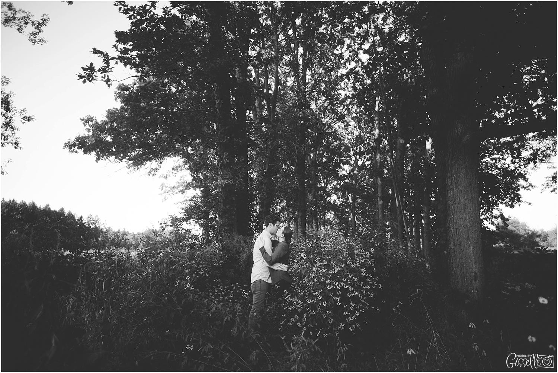 Morton Arboretum Engagement_0084.jpg