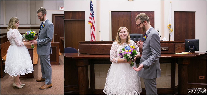 Yorkville Courthouse Wedding_0091.jpg