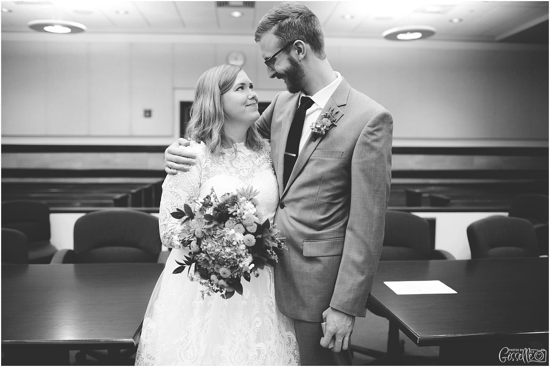 Yorkville Courthouse Wedding_0092.jpg