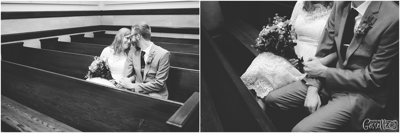 Yorkville Courthouse Wedding_0095.jpg