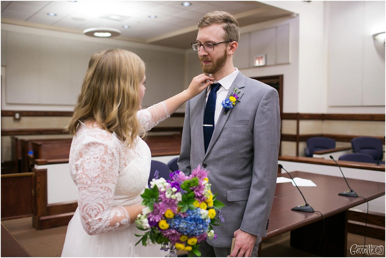 Yorkville Courthouse Wedding_0094.jpg
