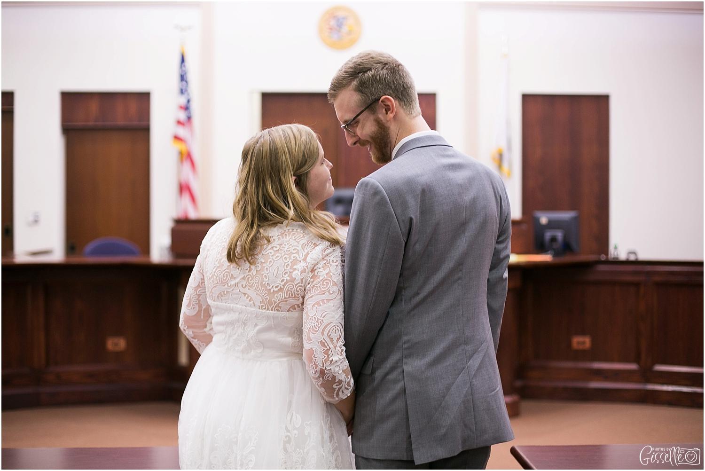 Yorkville Courthouse Wedding_0096.jpg