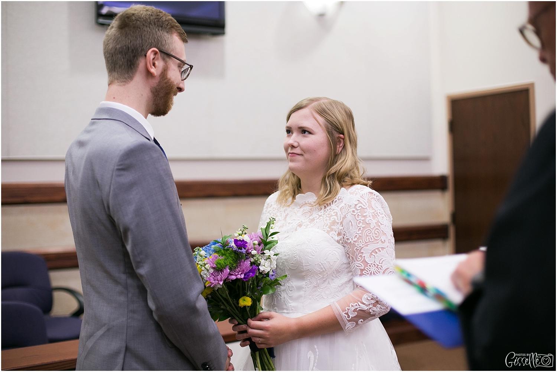 Yorkville Courthouse Wedding_0097.jpg