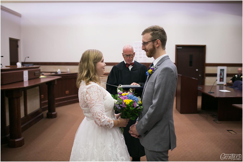 Yorkville Courthouse Wedding_0098.jpg