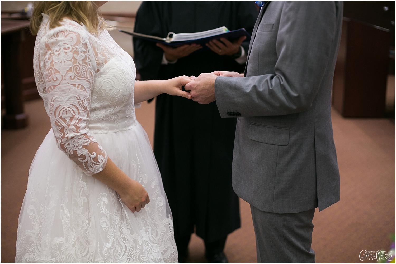 Yorkville Courthouse Wedding_0099.jpg