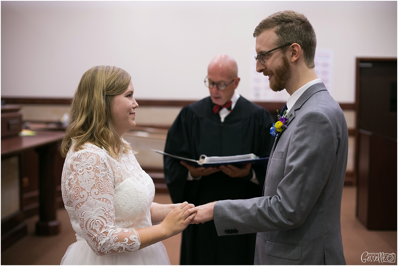 Yorkville Courthouse Wedding_0100.jpg
