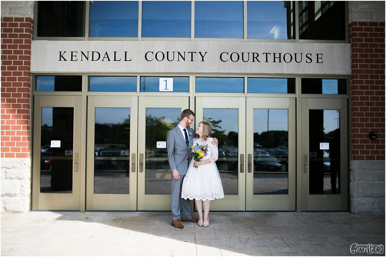 Yorkville Courthouse Wedding_0103.jpg