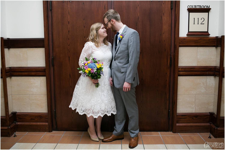 Yorkville Courthouse Wedding_0102.jpg