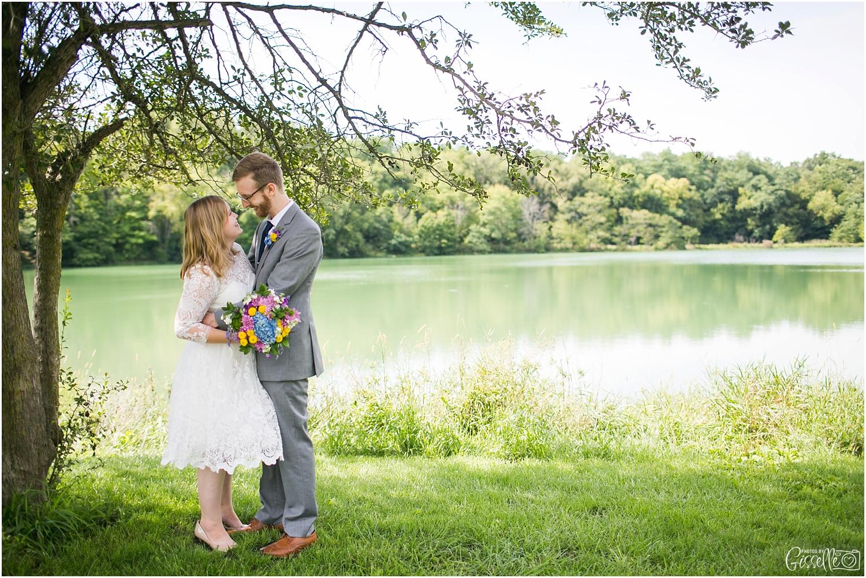 Yorkville Courthouse Wedding_0110.jpg