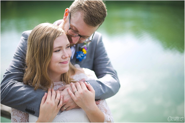 Yorkville Courthouse Wedding_0113.jpg