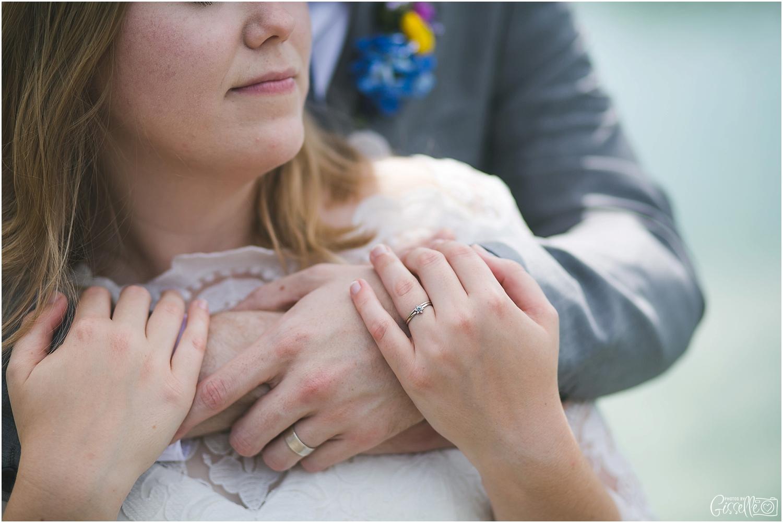 Yorkville Courthouse Wedding_0115.jpg