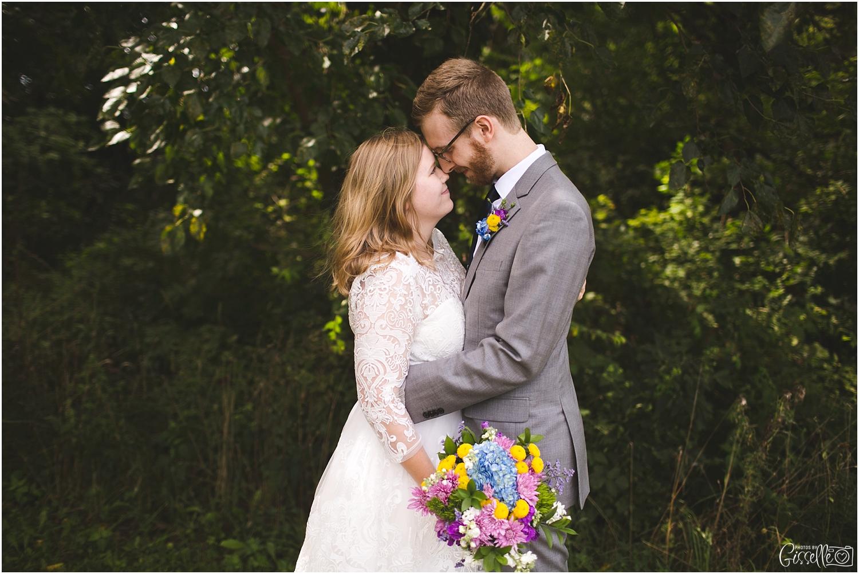 Yorkville Courthouse Wedding_0117.jpg
