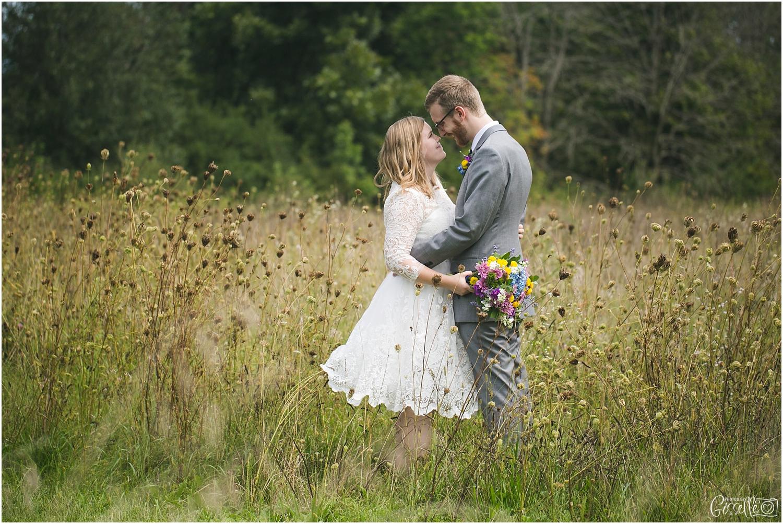 Yorkville Courthouse Wedding_0121.jpg