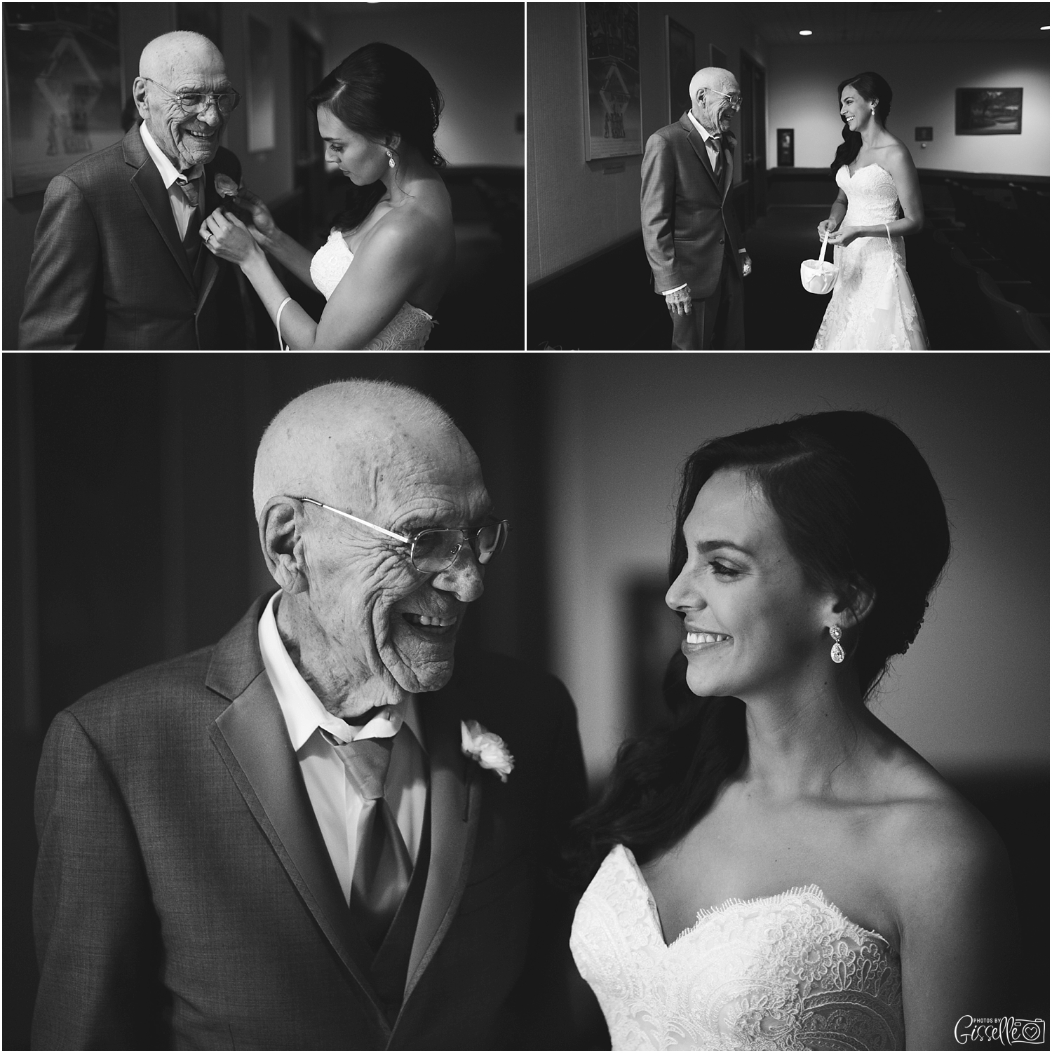 Cantigny Park Wedding_0007.jpg