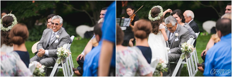 Cantigny Park Wedding_0009.jpg