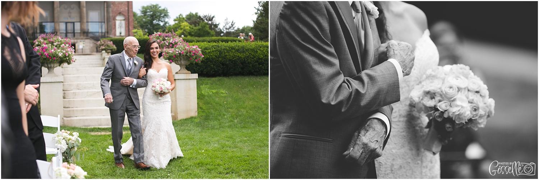 Cantigny Park Wedding_0011.jpg