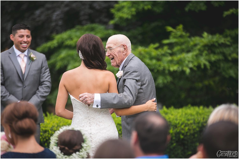 Cantigny Park Wedding_0012.jpg