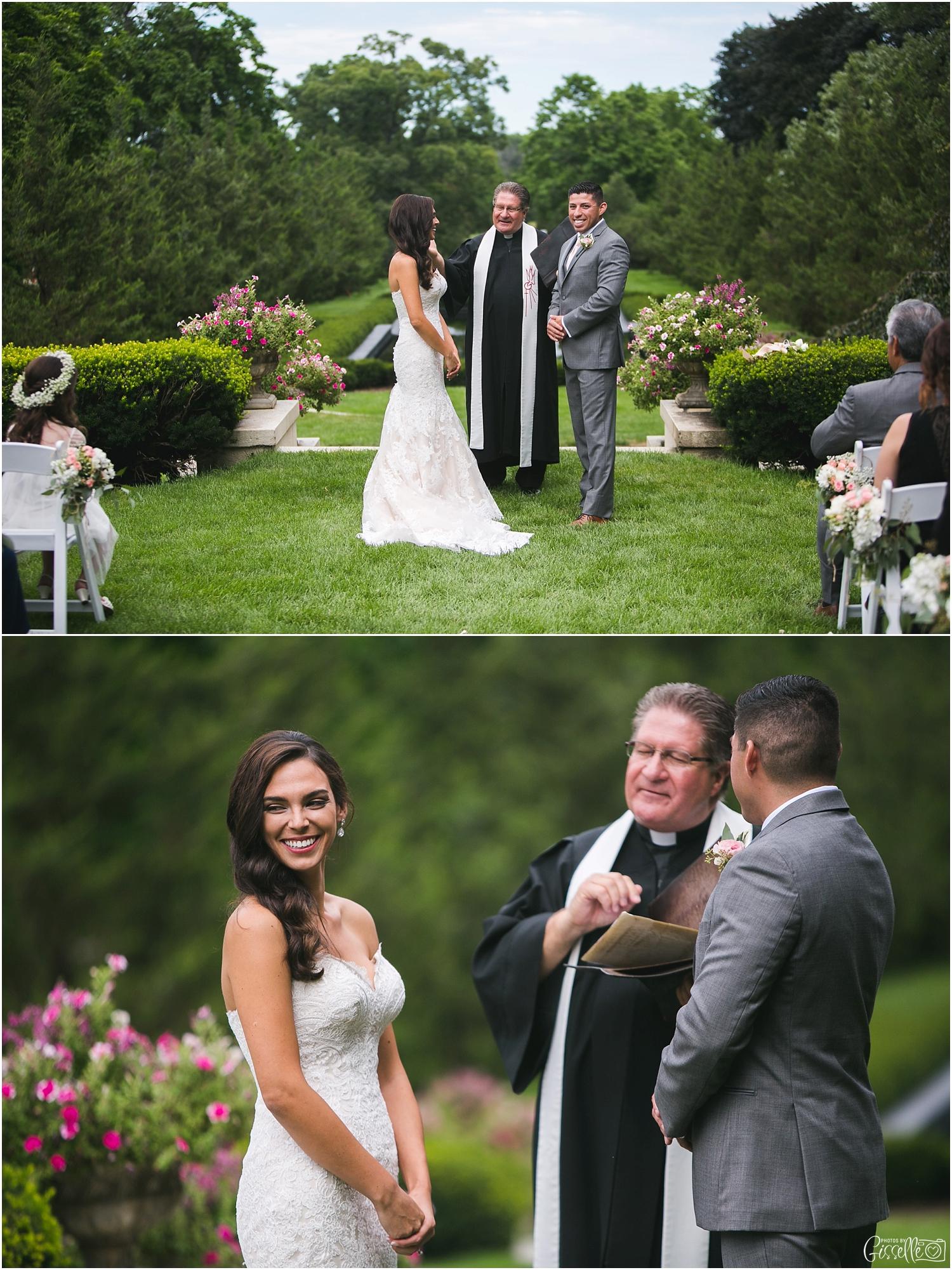 Cantigny Park Wedding_0013.jpg