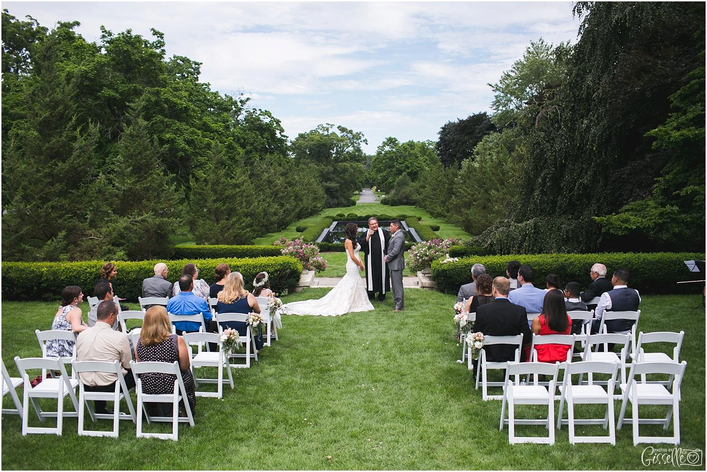 Cantigny Park Wedding_0014.jpg