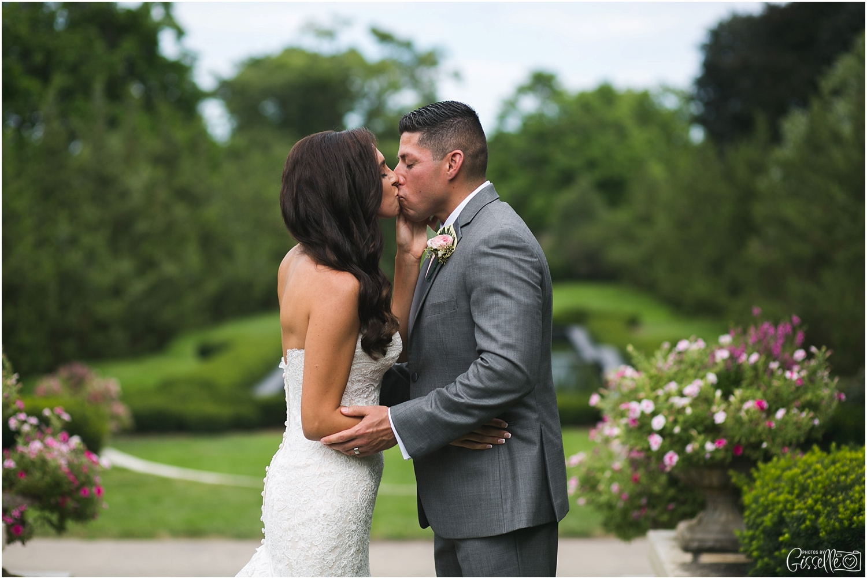 Cantigny Park Wedding_0018.jpg
