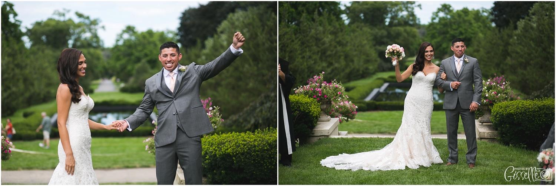Cantigny Park Wedding_0019.jpg