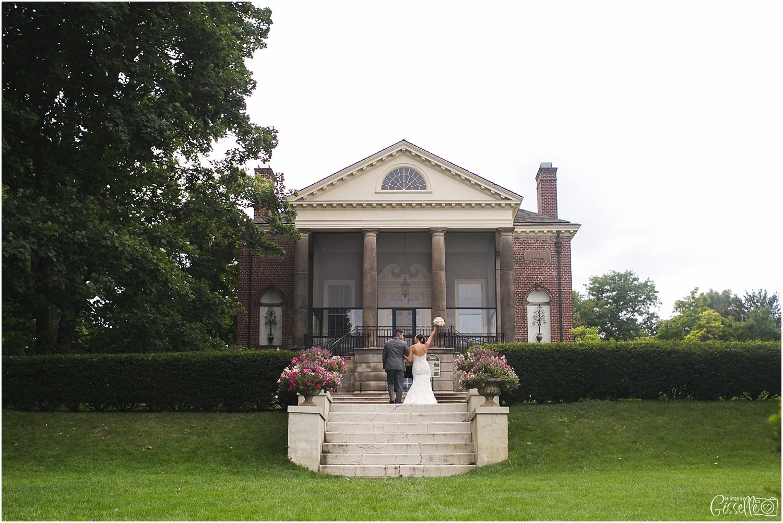 Cantigny Park Wedding_0020.jpg