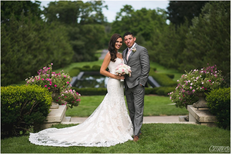 Cantigny Park Wedding_0021.jpg